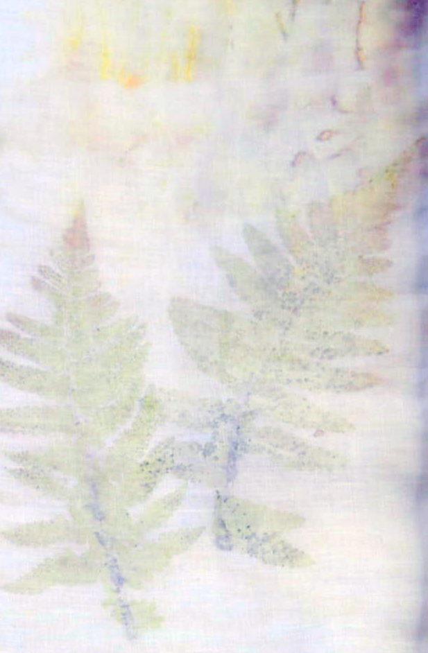 ecoprint textilzsák